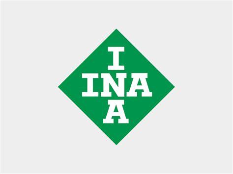 INA - Bearings International