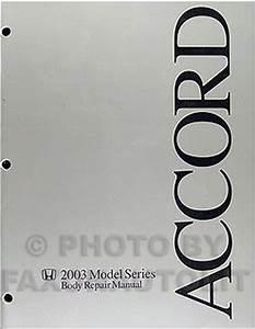 2005 Honda Accord Hybrid Wiring Diagram Book