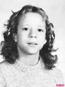 Mariah Carey High School
