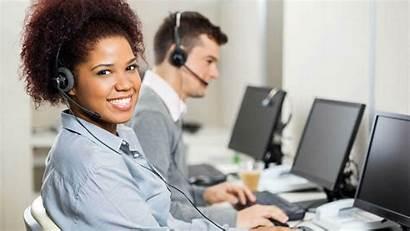 Sales Chat Multi Customer Call Marketing Strategy