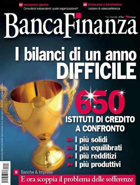classifica banche italiane le banche italiane in classifica ilgiornale it