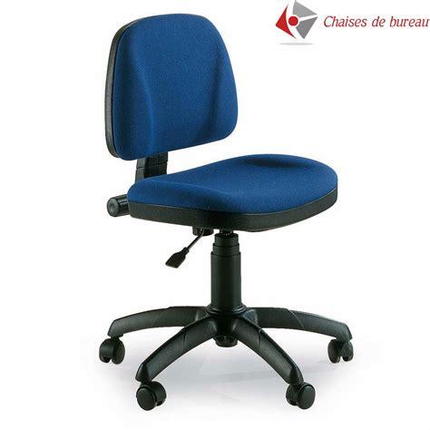 réparer chaise de bureau chaises de bureau