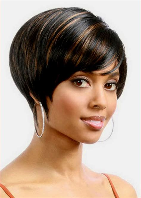 unusual hairstyles wallpapers high quality