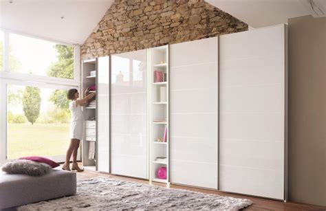 armoire chambre à coucher armoire chambre a coucher porte coulissante collections