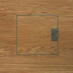 floor outlet cover ideas  pinterest electrical outlet covers space furniture