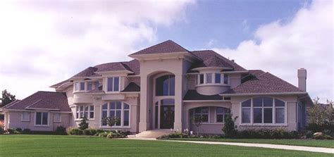 custom house design home design 6