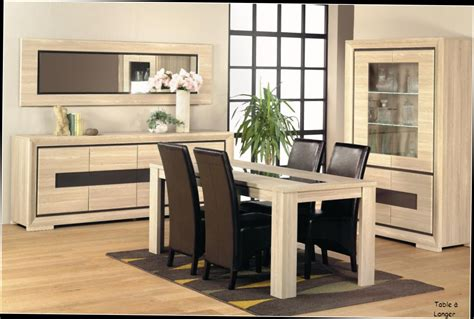 cuisine compl鑼e conforama trendy beautiful table manger pliante conforama table en verre conforama salle manger compl te with table a langer conforama with rideau york