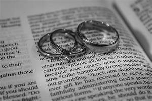 40 answers in response to quot40 questions for christians now for Wedding ring meaning bible