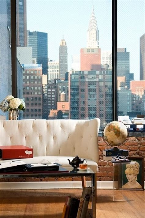 City Ny Apartments by New York City We Your Architecture Homejelly