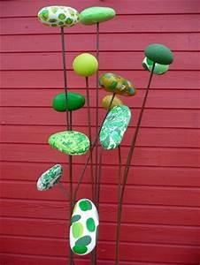 Statue Jardin Design : d coration tendance d coration maison id e d co ~ Dallasstarsshop.com Idées de Décoration
