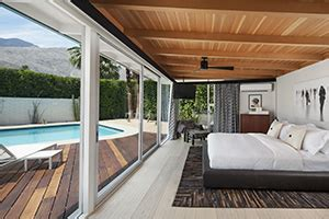 2 bedroom hotels in palm springs spending two days in palm springs forbes travel