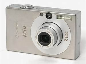 Owners Pdf  Canon Ixus 70 Manual Guide Pdf