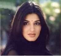 of Sonali Bendre Hd Wa...