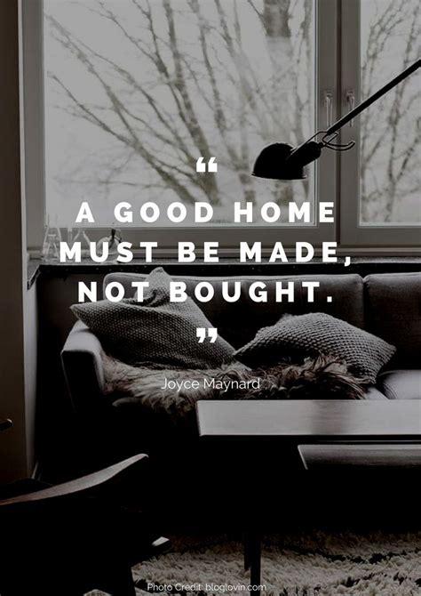 inspiring words images  pinterest interior