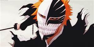 Community Blog by TroyFullbuster // Bleach anime review