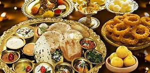 Food Delights of Diwali DESIblitz
