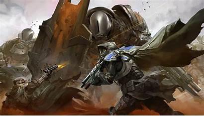 Xbox Destiny Wallpapers Ps4 Wallpapersafari Graphics