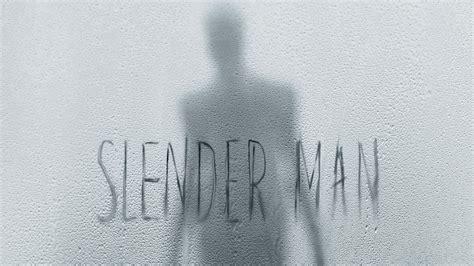 slender man  wallpapers hd wallpapers id