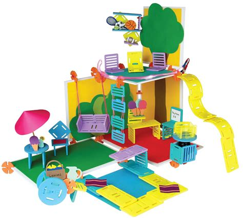 roominate chateau the top 5 stem building toys for mamanista