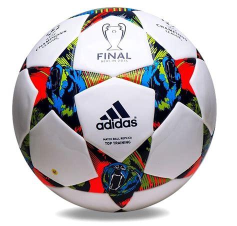 adidas fifa top trainning football official ball soccer