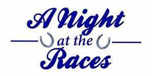 Night At The Races Cloverleaf Colts Cloverleaf High School