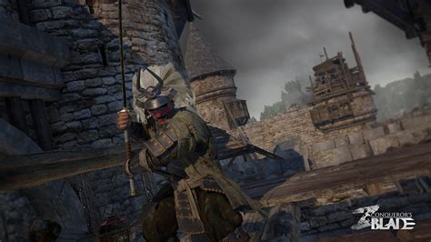 conquerors blade pre registration beta opened hth gaming