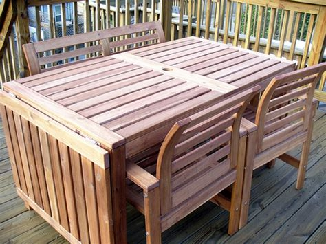 cool wooden chairs ikea catalogue garden furniture ikea