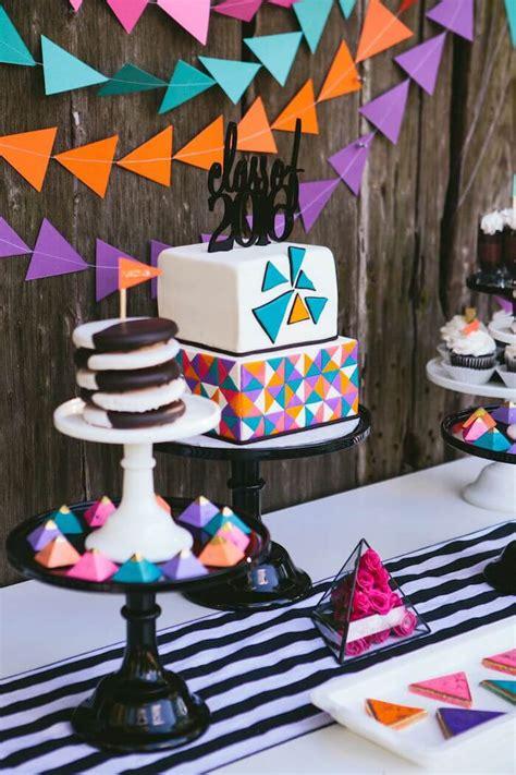 See more ideas about graduation, graduation decorations, graduation party. 40 Graduation Party ideas ( Grad Decorations )   Decor Or Design