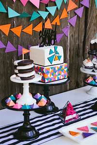 40 Graduation Party ideas ( Grad Decorations ) - Decoration Y