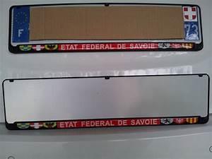 Plaque De Voiture : plaque de voiture plaque anti radar voiture youtube tutoriel auto 05 remplacer une plaque d 39 ~ Medecine-chirurgie-esthetiques.com Avis de Voitures