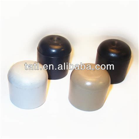 rubber chair leg caps buy rubber chair leg caps rubber