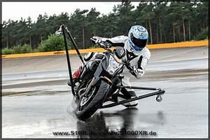 Sport Attack 3 : contiridingschool conti sport attack 3 bmw motorrad ~ Jslefanu.com Haus und Dekorationen