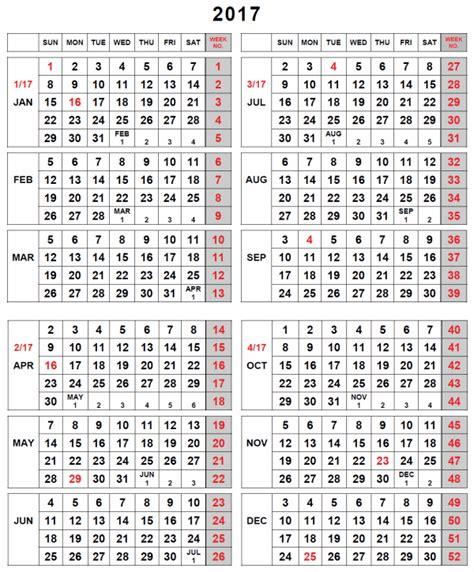 calendars wisconsin unemployment insurance wisconsin unemployment