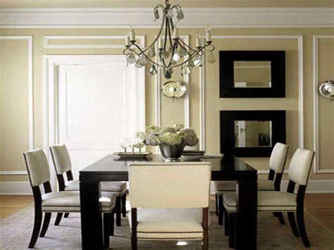 dining room molding ideas dining room molding small dining room wall ideas dining