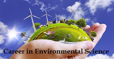 Environmental Science Career  Environmental Science. Filing Bankruptcy In Texas Compass Van Lines. Southern Caribean Cruises Web Article Writer. Best Bed Bug Exterminator Nyc. Dental Health Associates Milton Pa. Passive Transport Animation Crm For Pharma. Cloud Business Management Tax Lien California. Electronic Information Technology. Wiki Identity Management Excel Transform Data