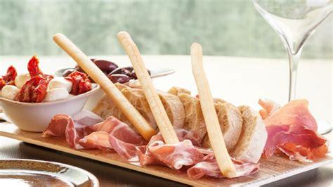cuisine bayonne cot cuisine bayonne gallery of cot cuisine bayonne with