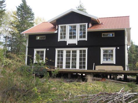 emploi d entretien de bureaux peinture suédoise de falun pour bois extérieure 1l 3m2