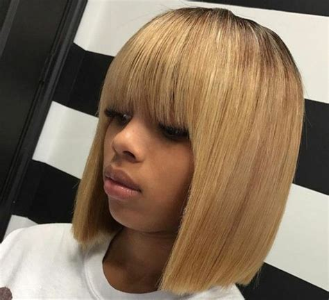 Best Sew Bob Styles Weave For