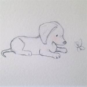 Best 25+ Drawing ideas ideas on Pinterest
