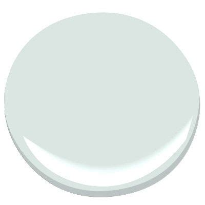in your eyes 715 another great bm paint selection for