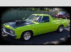 17 Best images about Holden on Pinterest New car smell