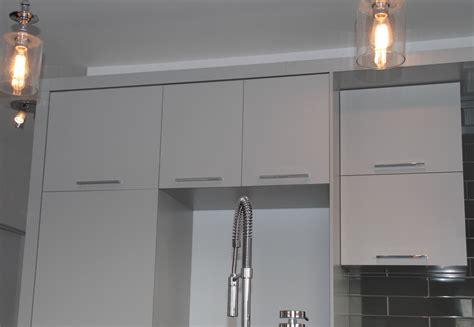 armoire de cuisine polyester armoires de cuisine à st jérôme et rénovation salles de