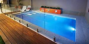Pool 6m X 3m : swimming pool gallery backyard ideas sapphire pools ~ Articles-book.com Haus und Dekorationen