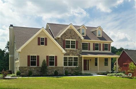For Sale In Pa by Springtown Pennsylvania 18081 Listing 18180 Green
