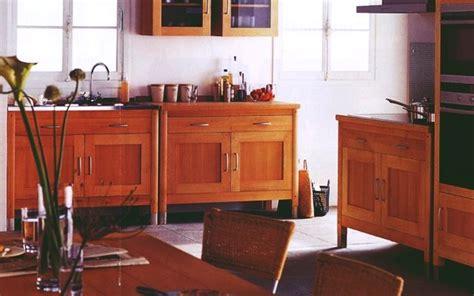 finishing furniture  standing  cat kayu warna