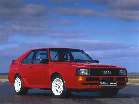 audi quattro sport s1 n 1984 audi sport quattro audi supercars net