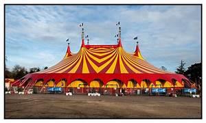 Cirque Pinder Paris 2016 : dsc 6871 le cirque pinder pelouse de reuilly paris 12 flickr ~ Medecine-chirurgie-esthetiques.com Avis de Voitures
