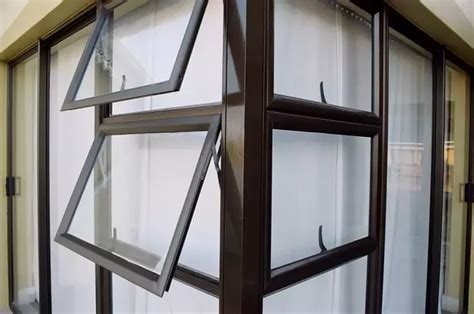 top hung window quora