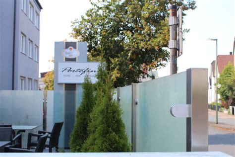 Sichtschutz Garten Milchglas by Glas De Sichtschutz F 252 R Den Garten