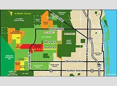 Massive Developments Threatening Rural Palm Beach County